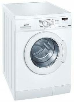Vendo lavadoras garantizadas por 6 meses de 2 mano Lavadoras de segunda mano